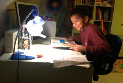 Homeschooling the future of education